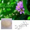 Banaba Leaf Exteact,Corosolic Acid