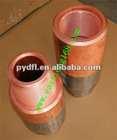 drill rod subs for oilfield
