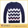 2012 hot knitting sweater