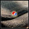 Carbon Fibre Cloth for Reinforcing in Engineering Sites