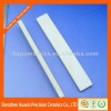 Wear resistance zirconia ceramic plates& zirconia plate