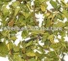 herb blends(eg.angelica root/linden/Poria/rose etc).