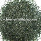 Golden Guan Yin Green Tea