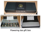 special tea gift box GLF-GB08