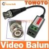 UTP Video Balun Transceiver