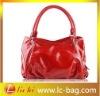 2011 Popular ladies handbag fashion bag