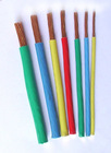 BV Cable single conductor