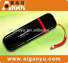 High quality--3g wcdma wireless usb data card