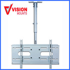 PLASMA/LCD TV CEILING MOUNT