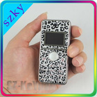Fashion Card Size Super Small Phone Mini Cell Phone