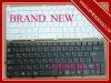 2012 Laptop keyboard