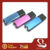 Fashion low cost USB Flash Disk