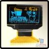 128X64 OLED
