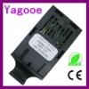 100Base 20KM 1x9 Optical Transceiver