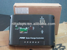 2012 New Design Solar Charger Controller MPPT