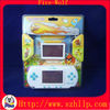 Kid's Game & handheld games consoles,China Puzzle games suppliers