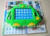 learning machine for kids language learning