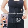 Attractive body shaper waist trimmer