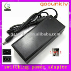 The best laptop adapter for lcd laptop notebook