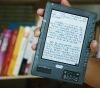 5 inch e book wifi ebook reader M218B1 tft