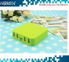 Portable Power Bank 7800mAh