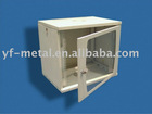 Wall Mount Computer Cabinet Manufacturer