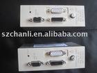 6ES5 266-8MA11 electrical supply