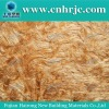 Textured fibre decor wall coating for interior wall