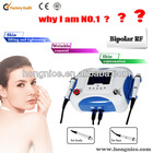 Home Use RF Facial Tightening Equipment