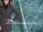 suit knitted fabric for garments,suit,winter coat,clothes