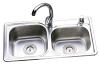 JBL-96-6307 Kitchen sink