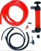 siphon pump,air accessory,pneumatic tool