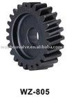 iron gear wz-805