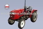 28HP 2WD Tractor