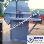 ZYM brand mining chain bucket elevator