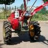 Good quality 2 wheel walking tractor