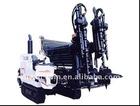 XCMG XZ180 Horizontal Directional Drill