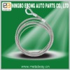 Carbon Steel Wire Rod Coils