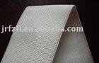 polyester elastic webbing