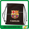 Custom portable drawstring bag backpack,string bag