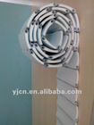 door and window accessories----slat