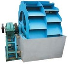 Sand Washing Machine2 LSX-1120