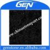 G684 Chinese granite