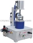 Manual Testing Water Press YC-598