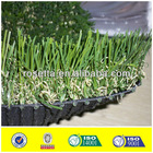 40 mm artificial garden grass for sell