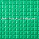 Texture Underlay, waterproofing underlay, PE foam