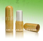 bamboo lipstick case