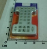 universal jumbo TV remote control