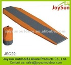 spring mattress/pvc foldable air mattress