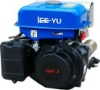 CE 192cc166F-2 Gasoline Engine